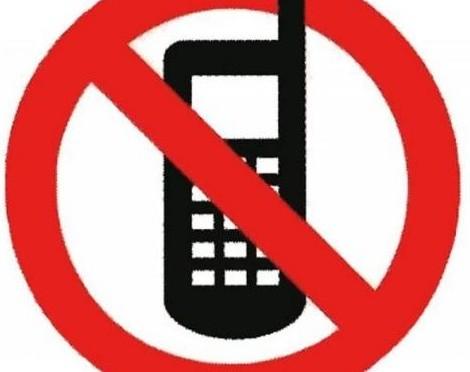 Lock'n'LoL : Une application pour enfin lutter contre la dépendance aux smartphones?